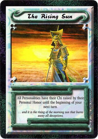 File:The Rising Sun-card.jpg