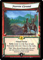 Narrow Ground-card5.jpg