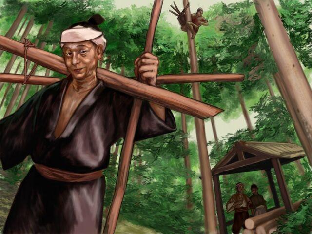 File:Bamboo Harvesters.jpg