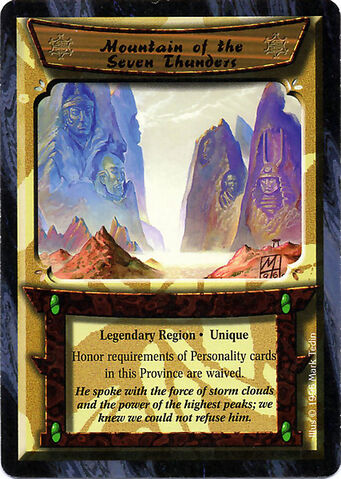 File:Mountain of the Seven Thunders-card2.jpg