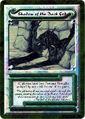Shadow of the Dark God-card.jpg