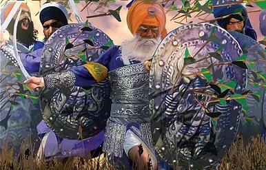 File:Singh Remnants.jpg