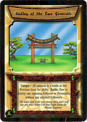 File:Valley of the Two Generals-card.jpg