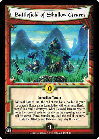 File:Battlefield of Shallow Graves-card4.jpg