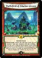 Battlefield of Shallow Graves-card4.jpg