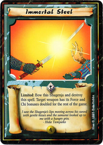 File:Immortal Steel-card.jpg