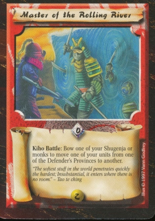 File:Master of the Rolling River-card7.jpg