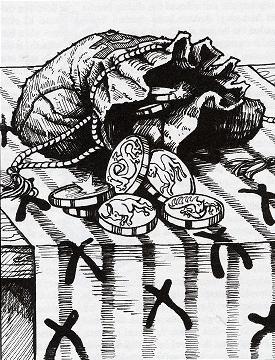 File:Merchant Coins.jpg