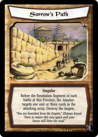 File:Sorrow's Path-card4.jpg