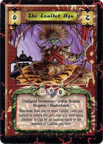 File:The Exalted Ugu-card.jpg