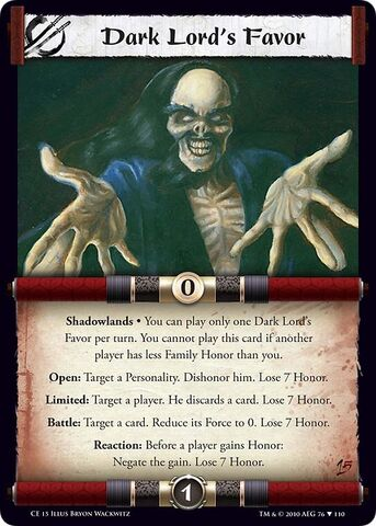 File:Dark Lord's Favor-card4.jpg