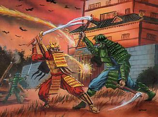 File:Duel at Kyuden Isawa.jpg