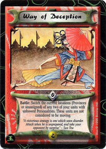 File:Way of Deception-card5.jpg
