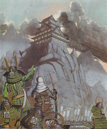 File:Siege of Sleeping Mountain.jpg