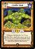 Goblin Mob-card6