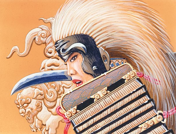 File:Matsu Tsuko.jpg