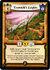 Tsuruchi's Legion-card