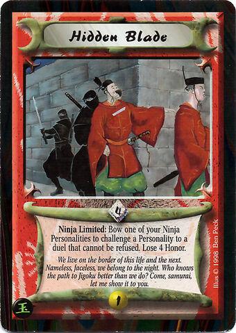 File:Hidden Blade-card.jpg