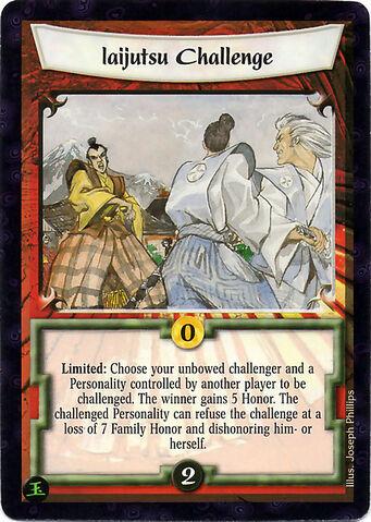 File:Iaijutsu Challenge-card7.jpg