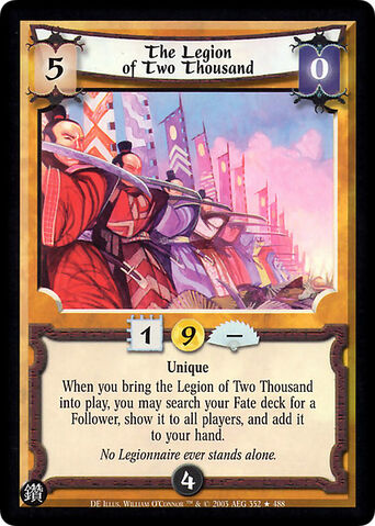 File:The Legion of Two Thousand-card3.jpg