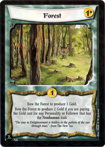 File:Forest-card8.jpg