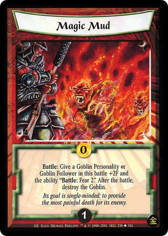 File:Magic Mud-card2.jpg