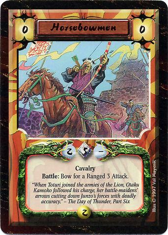 File:Horsebowmen-card.jpg