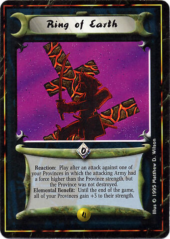 File:Ring of Earth-card2.jpg