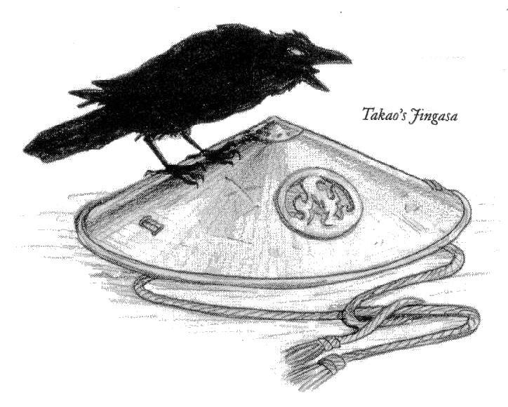 File:Takao's Jingasa 3.jpg