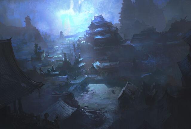 File:City of Night 2.jpg