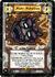 Night Medallion-card4