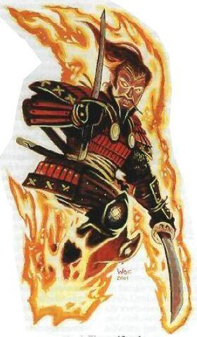 File:Legion of Flame.jpg