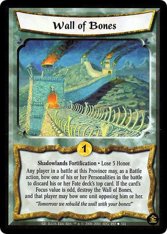 File:Wall of Bones-card2.jpg