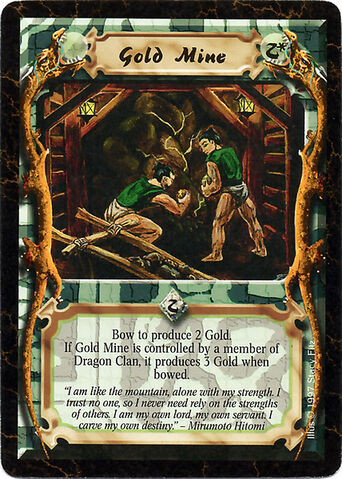 File:Gold Mine-card4.jpg
