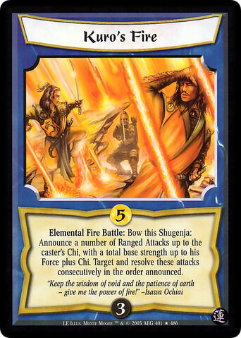 File:Kuro's Fire-card3.jpg