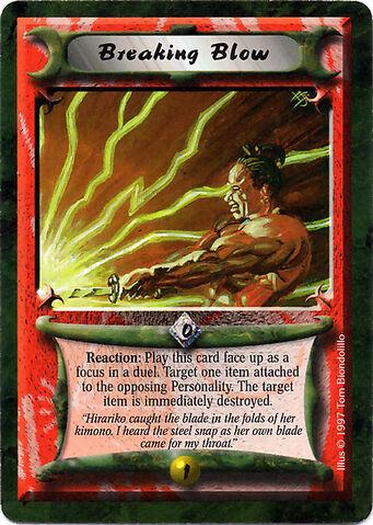 File:Breaking Blow-card.jpg