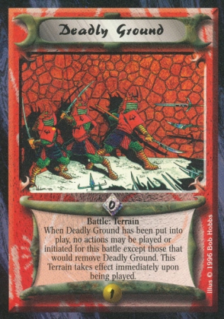 File:Deadly Ground-card15.jpg