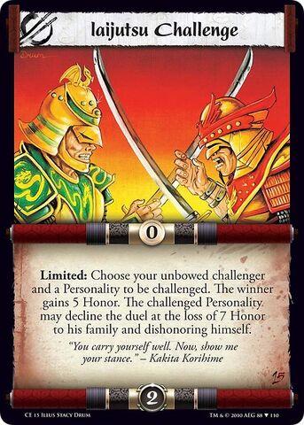 File:Iaijutsu Challenge-card13.jpg