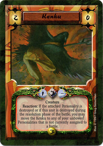 File:Kenku-card.jpg