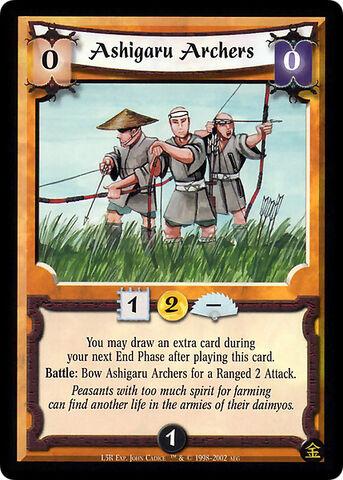File:Ashigaru Archers-card3.jpg