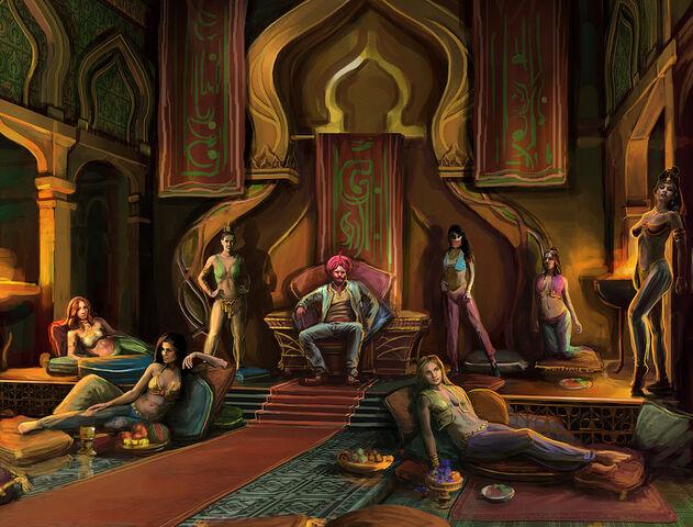 File:Kamalakar's Harem.jpg