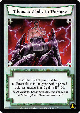 File:Thunder Calls to Fortune-card.jpg