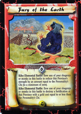 File:Fury of the Earth-card.jpg