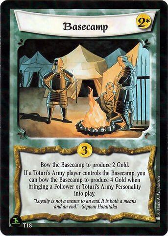File:Basecamp-card4.jpg