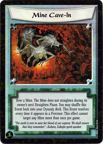 File:Mine Cave-In-card.jpg