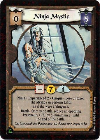 File:Ninja Mystic Exp2-card.jpg