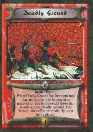 File:Deadly Ground-card13.jpg
