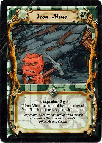 File:Iron Mine-card3.jpg