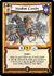 Medium Cavalry-card11