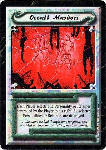 File:Occult Murders-card3.jpg